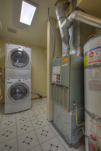 Utility-room.jpg