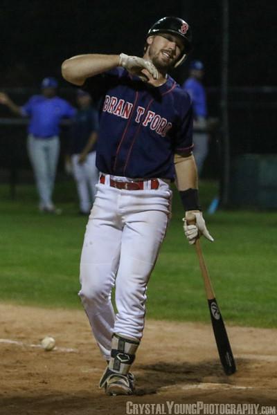 Red Sox 2019-4884.JPG