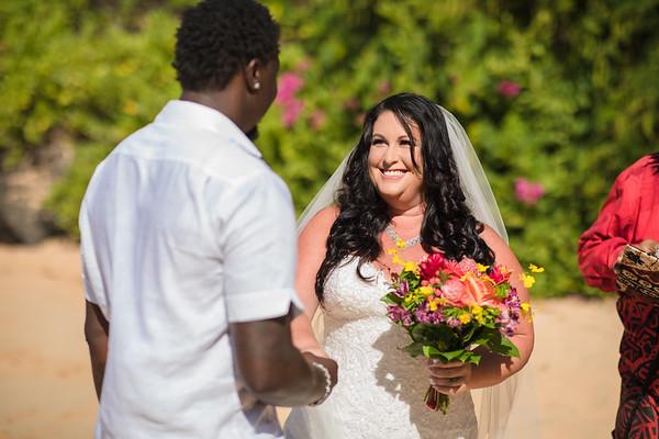 Clayton Wedding, Edited, 10/20/20