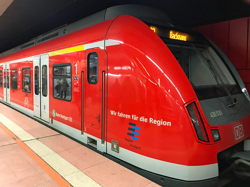 Stuttgart S-Bahn train.jpg