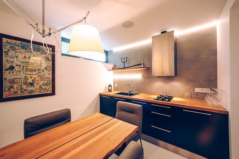 muzska kuchyna