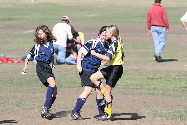 Soccer07Game09_073.JPG