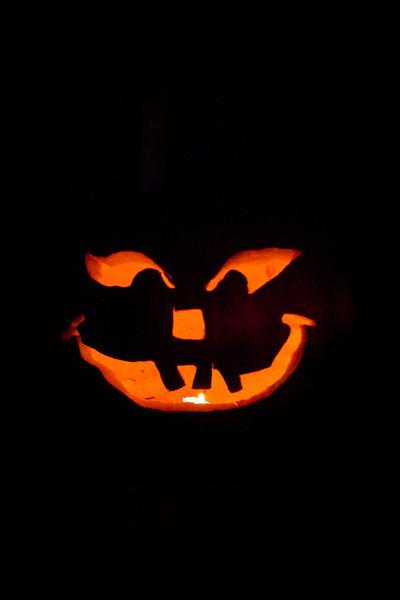 halloween (59 of 18).jpg