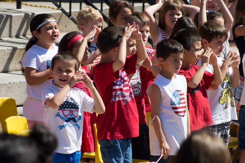 6-17-2013 Flag Day Concert 030.jpg