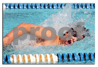 BCSA Championships Saturday 8-5-2006