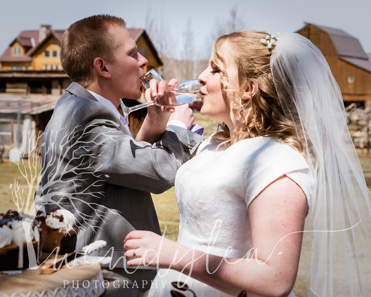 wlc Cheyanne Wedding2892020.jpg