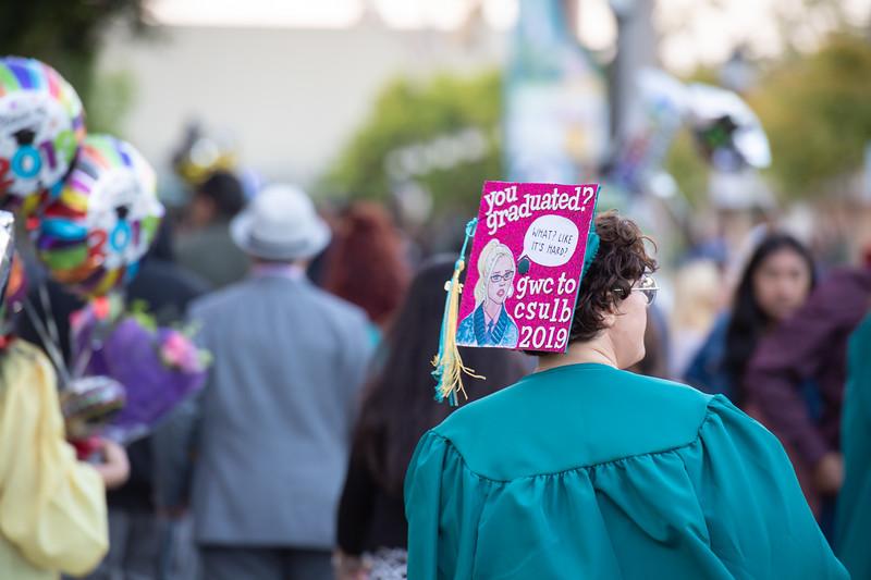 GWC-Graduation-2019-3940.jpg