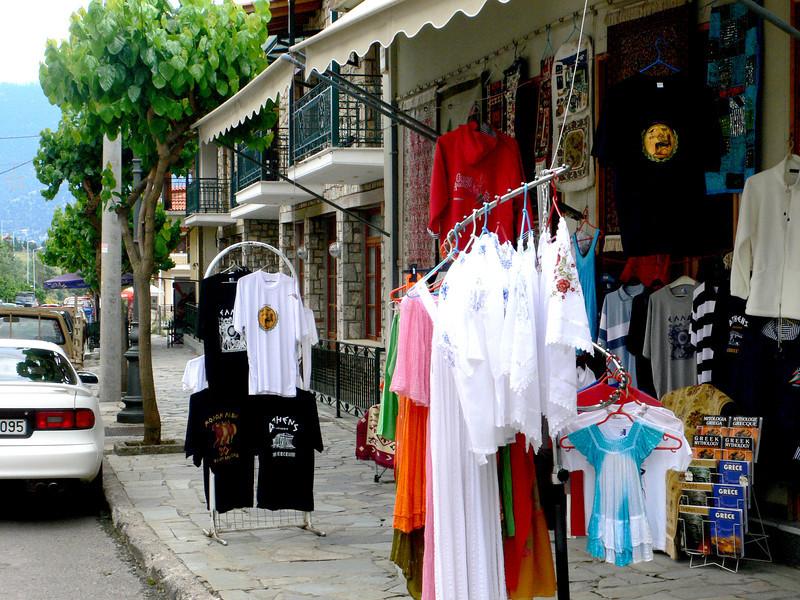 Greece - June 2011 148.JPG