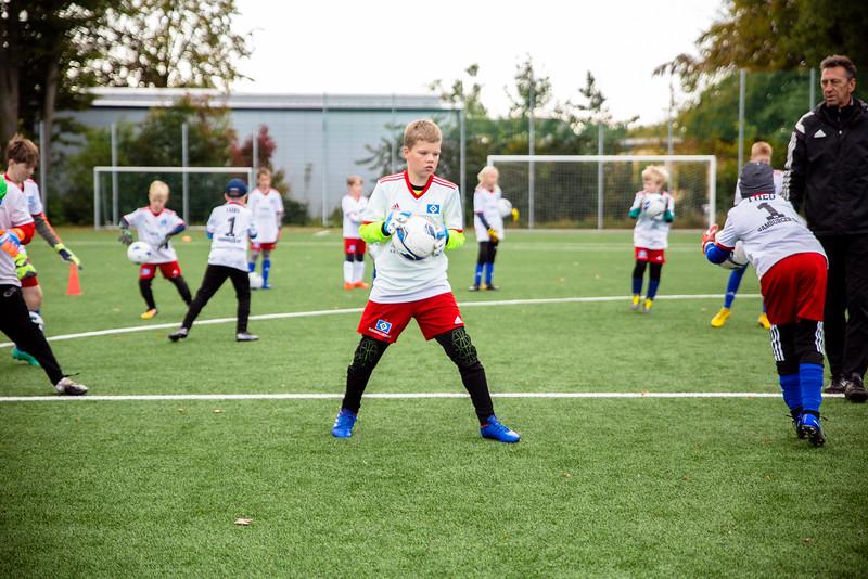 Torwartcamp Norderstedt 05.10.19 - b (48).jpg