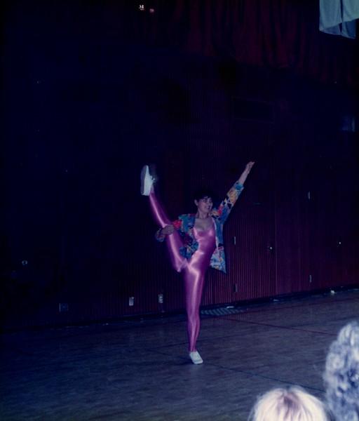 Dance_0089_b.jpg