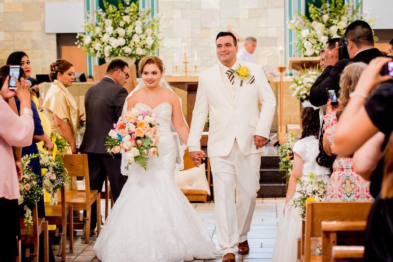 Maria-Alfonso-wedding-1330.jpg