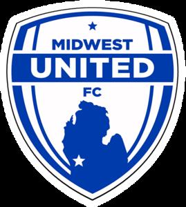 u13 Boys Midwest United FC