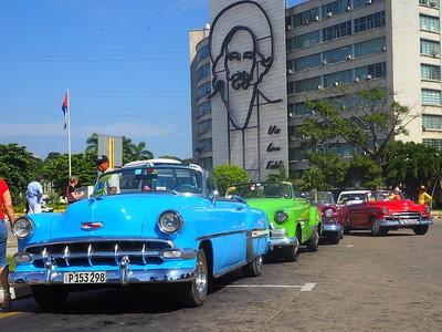 2015 Cuba Rica Medium