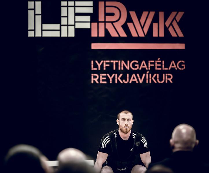 Ýmsar íþróttir //