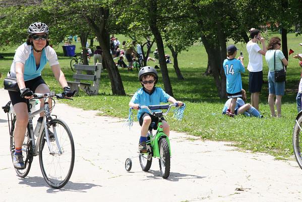 2008-05-31 - BikeRide