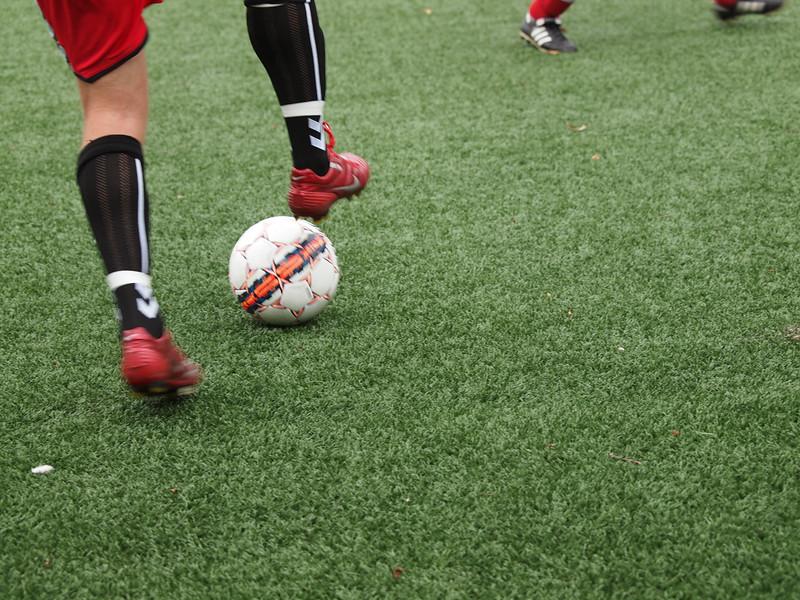 Pressen mod DBU fodbold. Photo- Martin Bager (116 of 243).JPG