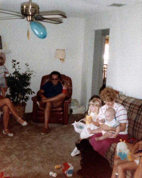 1984_Summer_Various_in_Florida_0073_a.jpg