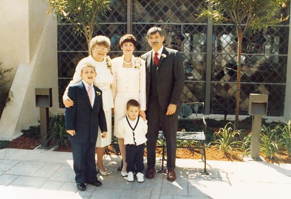 1990 San Diego