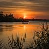 Sunset_071720-007