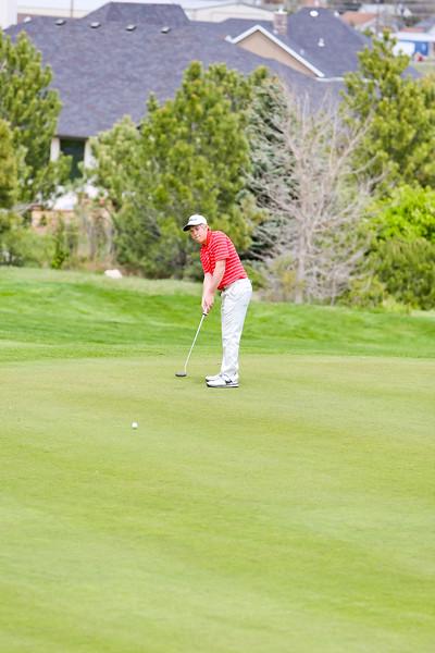 Class B District Golf-0017.jpg