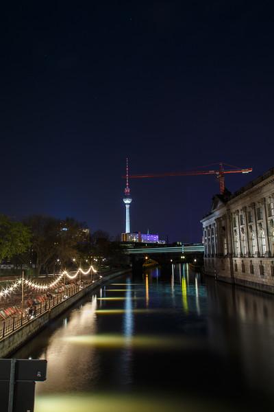 Berlin April 2013-11117118813.jpg