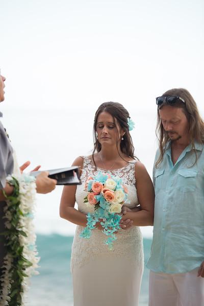 kauai wedding photography-26.jpg