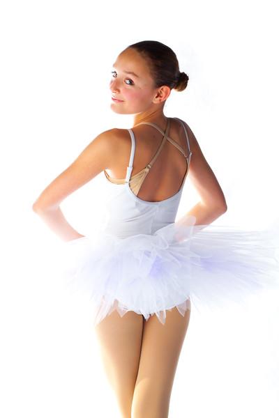 swan ballerina 2015-0528.jpg