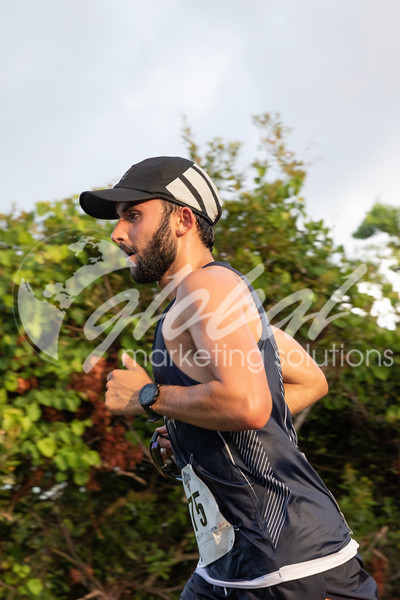 NAIA_Saturday_Marathon_cb_GMS2018-8254.jpg