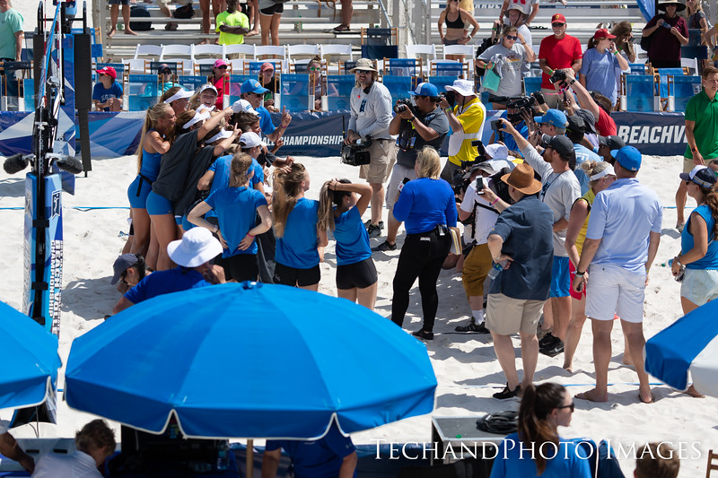 NCAA Beach Volleyball Championship-113512.jpg