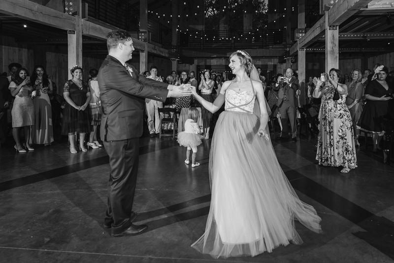 722-CK-Photo-Fors-Cornish-wedding.jpg