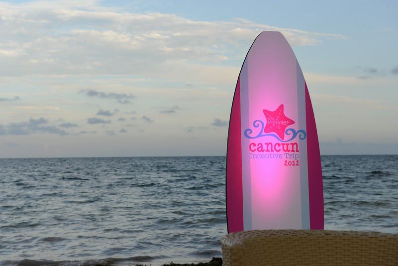 Cancun-20120910-0481--2084305133-O.jpg