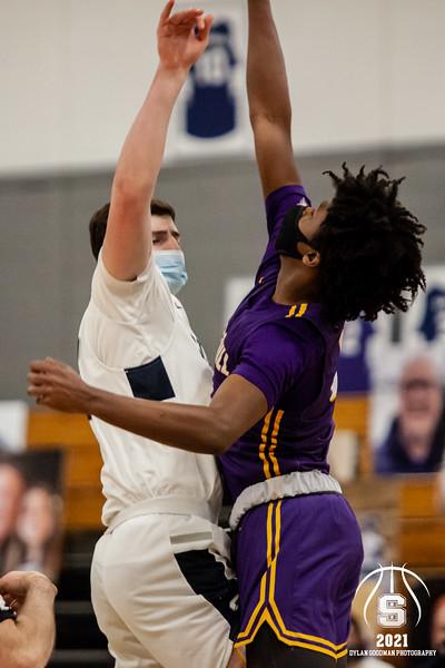6-DGP - Boys Basketball - Staples vs. Westhill - February 16, 2021.jpg