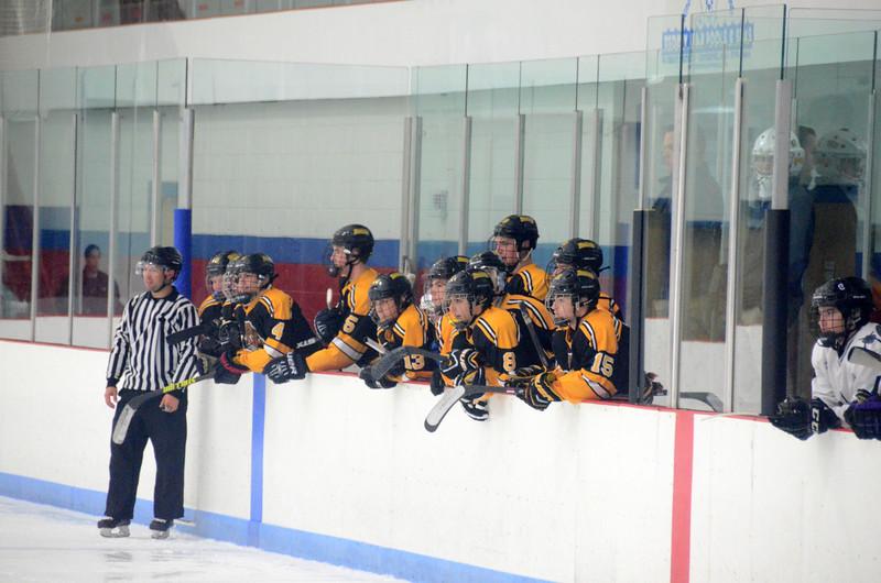 141005 Jr. Bruins vs. Springfield Rifles.JPG