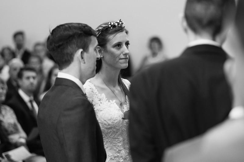 Arlington Acres LaFayette Upstate New York Barn Wedding Photography 105.jpg