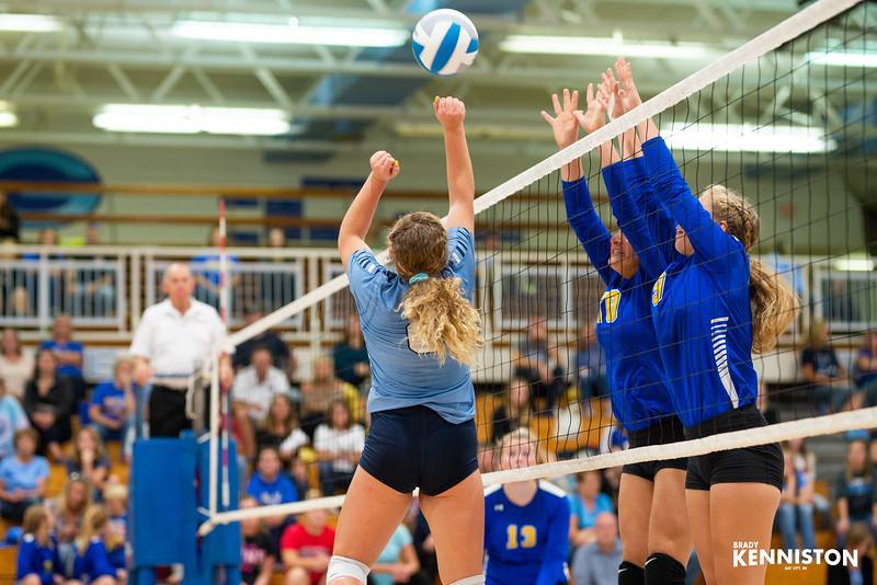 Volleyball-44.jpg