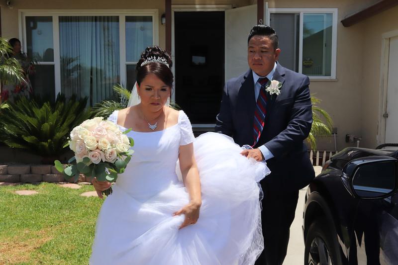 A&F_wedding-051.jpg