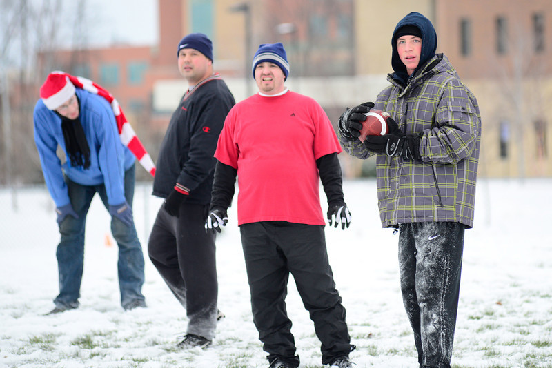 2013 Turkey Bowl-35.jpg