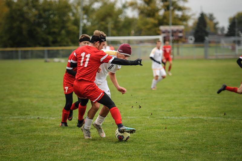 10-27-18 Bluffton HS Boys Soccer vs Kalida - Districts Final-35.jpg