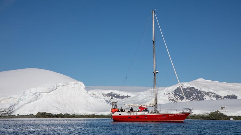 2019_01_Antarktis_02908.jpg