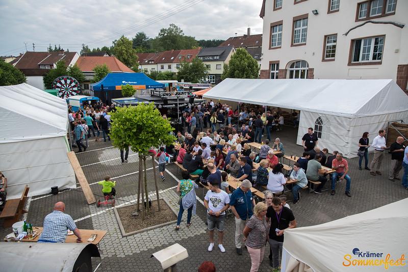 2018-06-15 - KITS Sommerfest (133).jpg