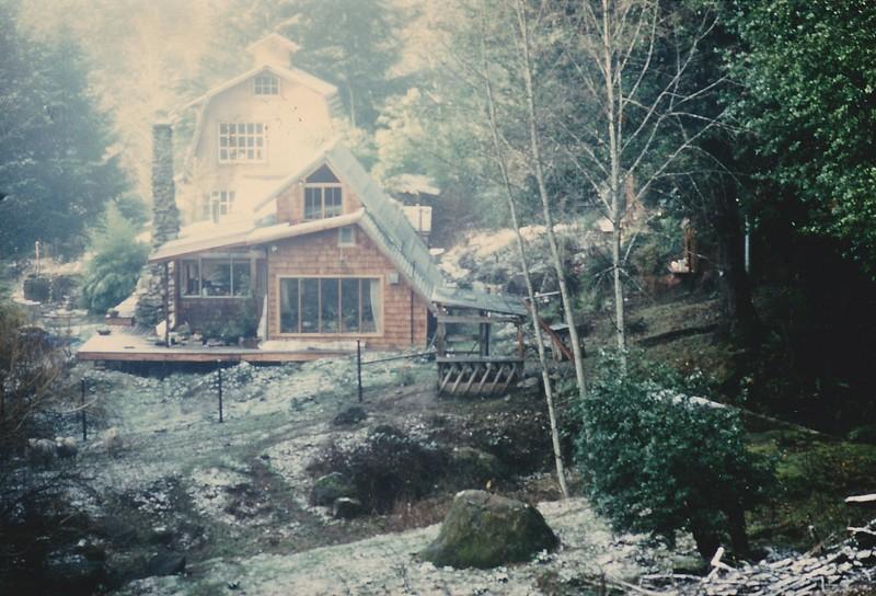 SCN_0057 Joyce Grinstead Walden house in Myrtle Point Oregon about 1985.jpg