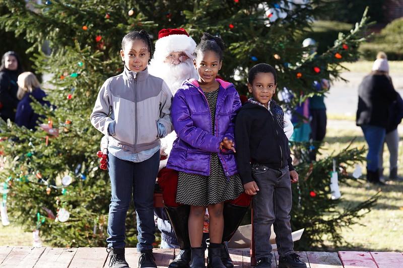 Santa In The Park 20190046.JPG