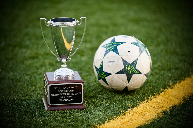 Souls and Goals Soccer Cup 2019 - 1.jpg