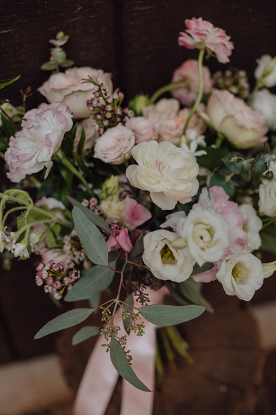 2018-05-12_ROEDER_JulieSeth_Wedding_DUSTIN2_0035.jpg