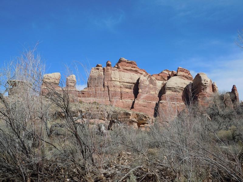 Canyonlands and GJ 081.jpg