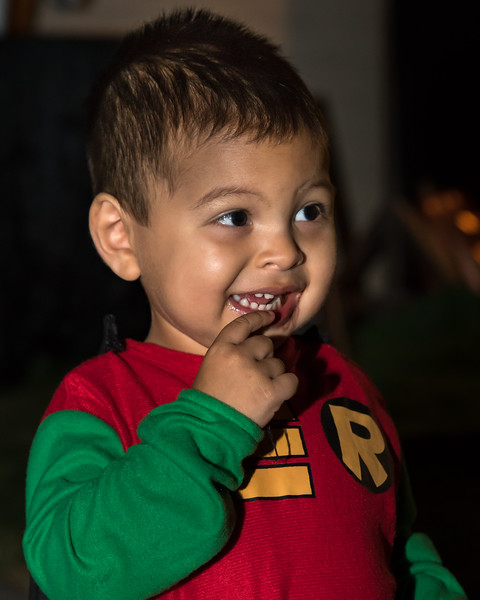 Trunk or Treat 2017-335.jpg
