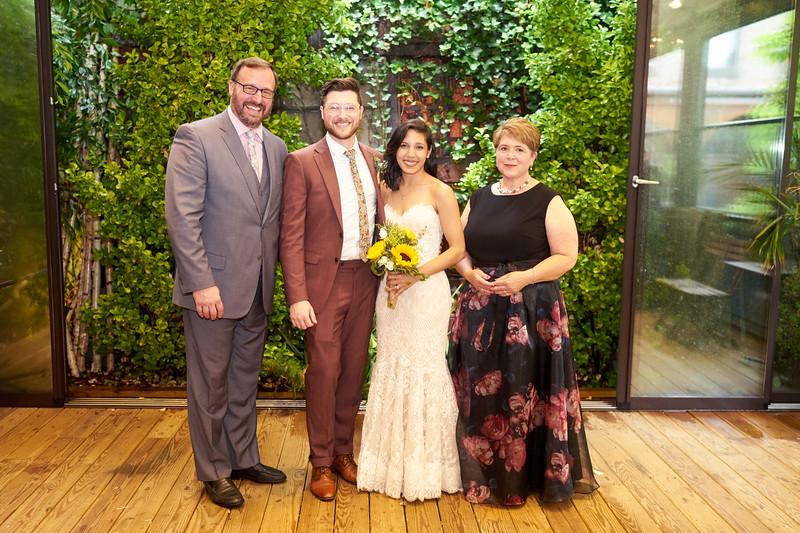 James_Celine Wedding 0597.jpg