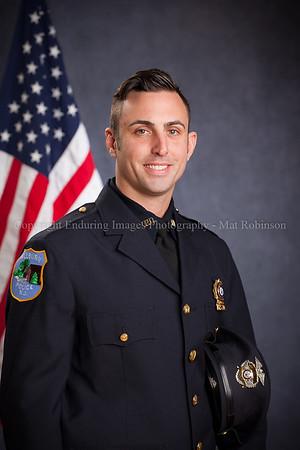 Officer 11