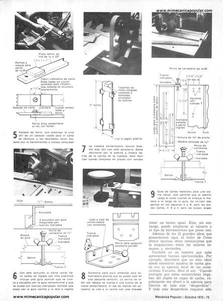 15_ideas_para_un_gran_taller_mayo_1975-03g.jpg