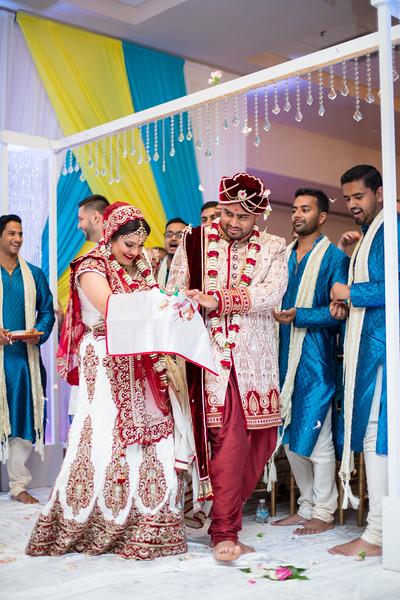 Le Cape Weddings - Niral and Richa - Indian Wedding_- 2-418.jpg